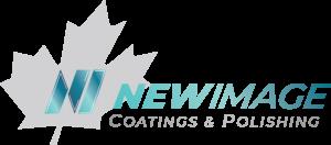 New Image Coatings Lethbridge Flooring Specialist Derochie Painting Partner